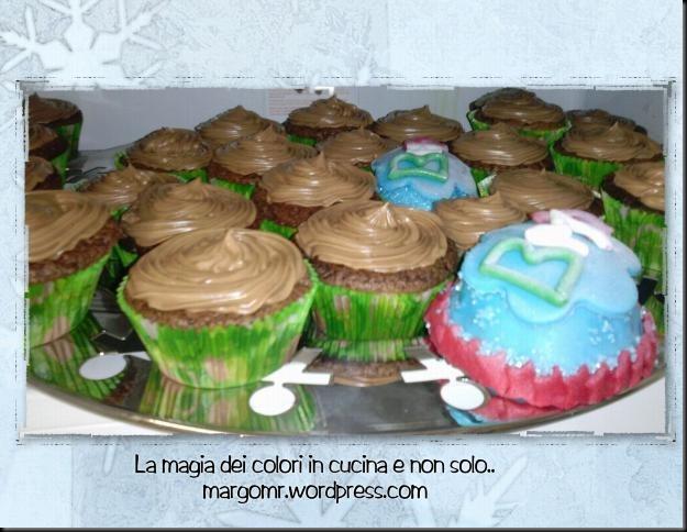 cupcake bmx