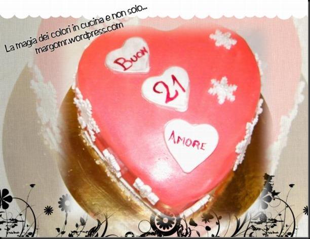 torta cuore 1