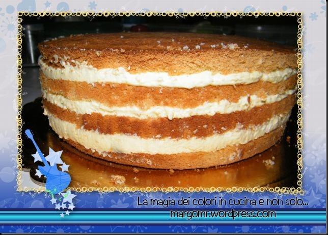 torta peppa pig musicale 7